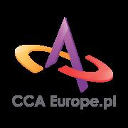 CCA Europe.pl